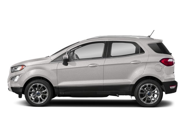 Jordan Ford San Antonio >> 2018 Ford EcoSport SE San Antonio TX | New Braunfels Cibolo Schertz Texas MAJ3P1TE3JC227341