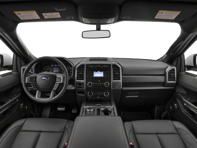 Ford Expedition Max Limited In Live Oak Tx Jordan Ford