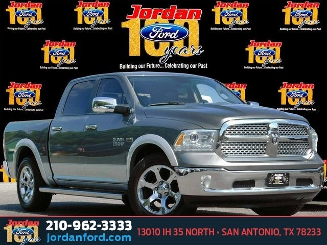 Used Trucks Used Trucks For Sale Antonio Tx Jordan Ford
