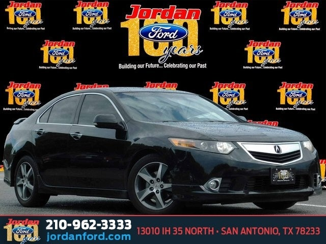 Used Car Used Ford San Antonio Tx Jordan Ford
