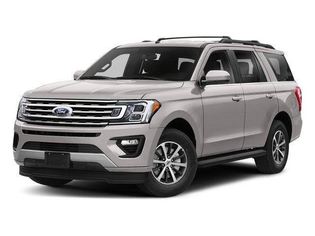 Ford Dealerships In San Antonio >> Ford New Car Specials San Antonio Ford Dealer In San Antonio Tx