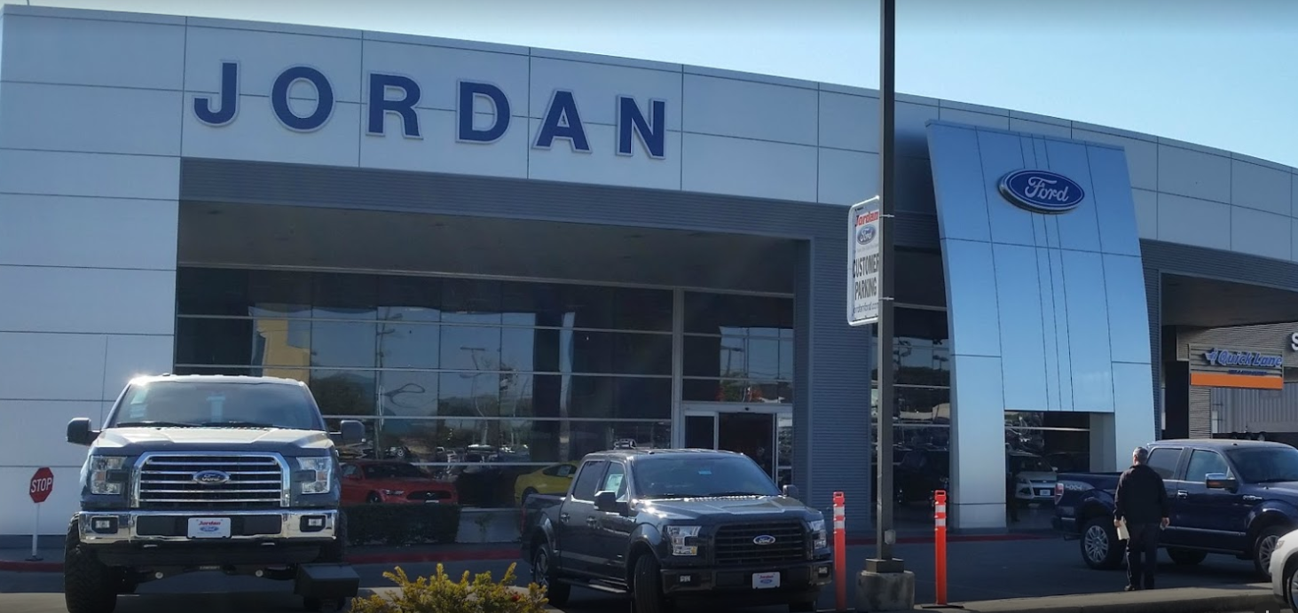 Ford Dealership Montgomery Al >> Ford Dealerships In San Antonio New Car Release Date